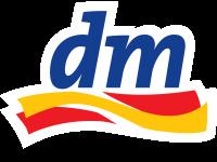 dm_logo_no_claim